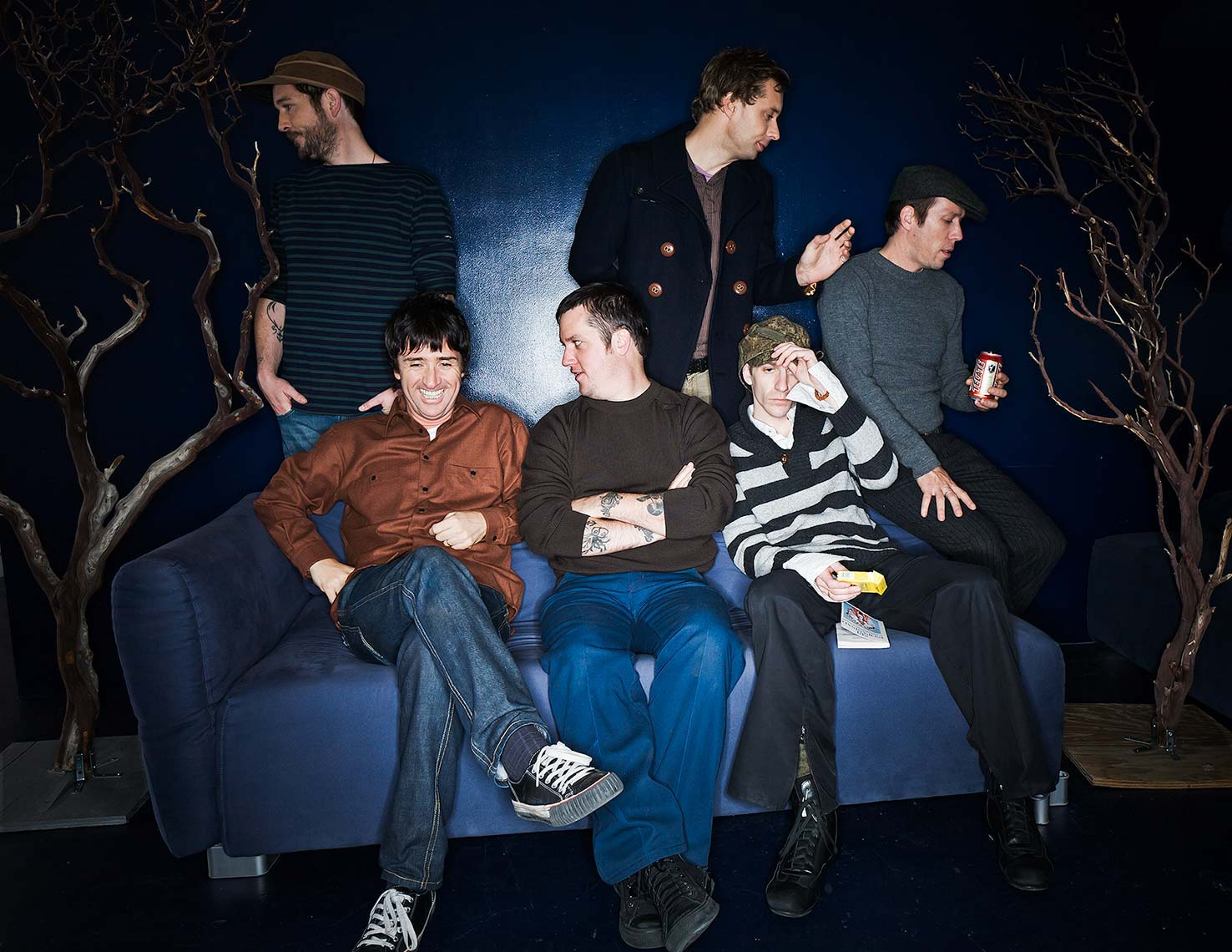 061108_modest_mouse_4web