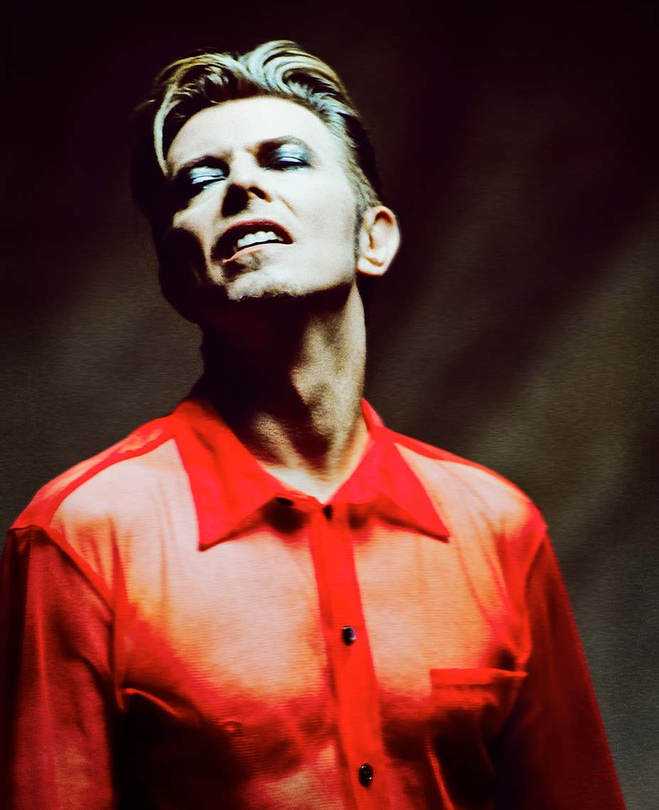 bowie_red_4web