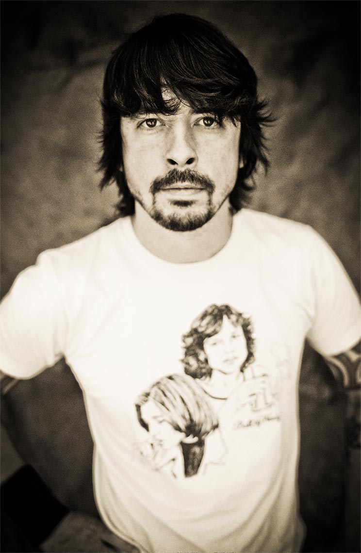 dave_grohl_4web_