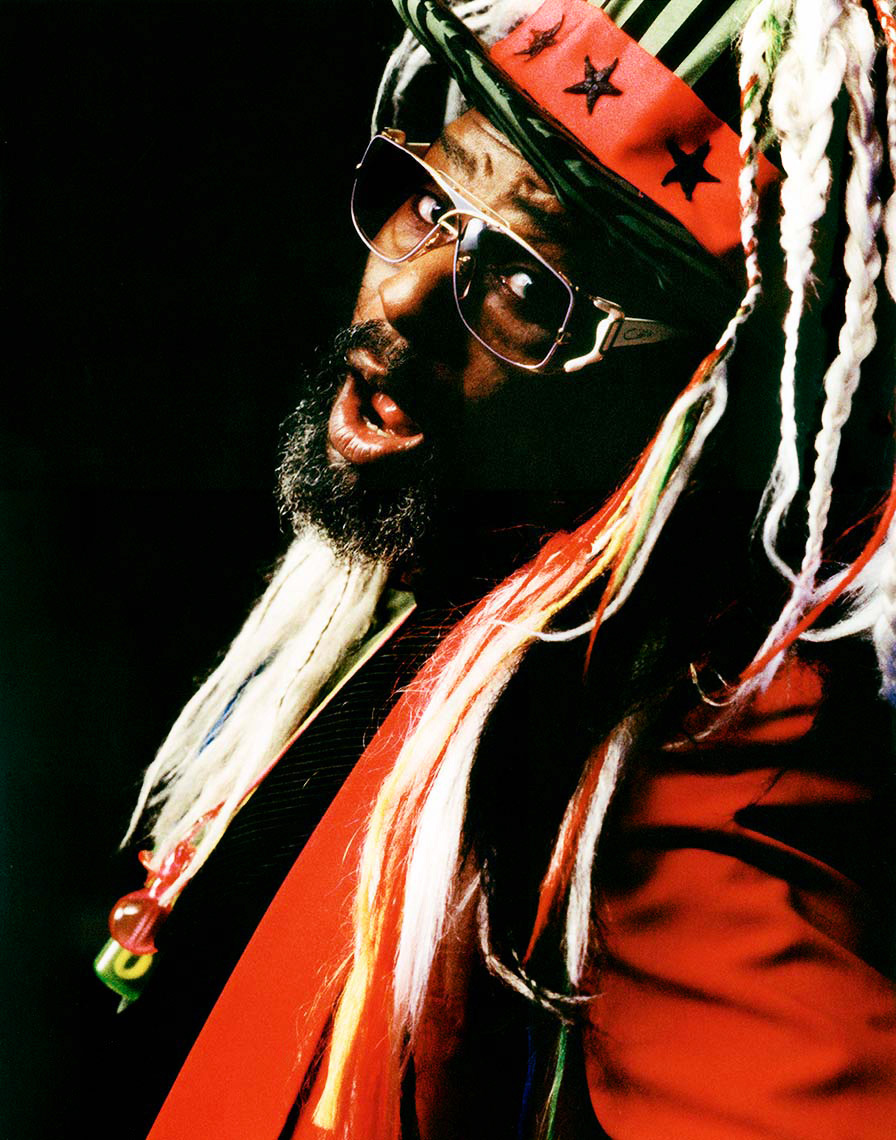 george-clinton_red_4web_layers