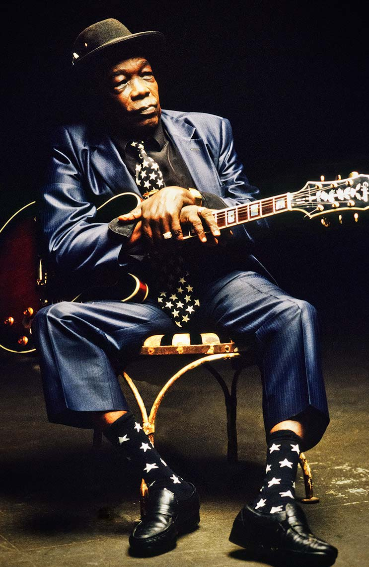 john_lee_hooker_blue_4web