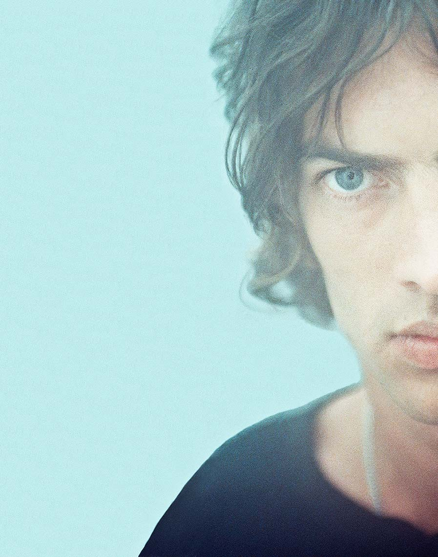 richard_ashcroft_verve_4web